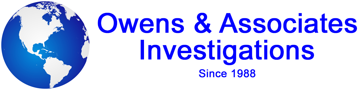 Owens & Associates Investigations